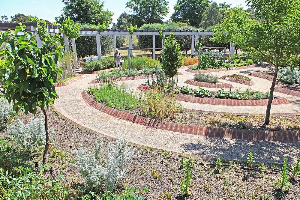 Articles for Garden design bible