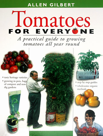 Tomatoes for Everyone